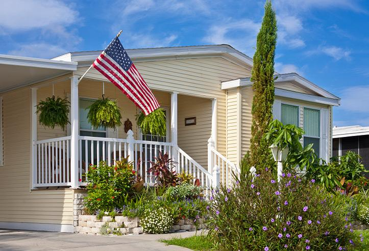 Who Finances Mobile Homes on mobile loans, mobile police, mobile housing, mobile real estate, mobile infrastructure, mobile beauty, mobile operations,